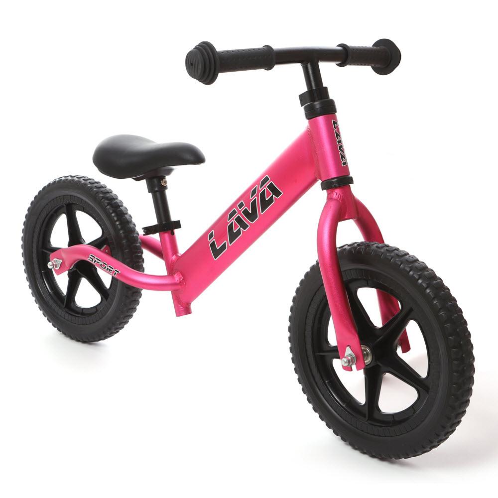 lava-sport-hot-pink-m